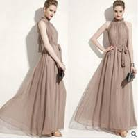 cheap white linen dresses find wholesale china products on