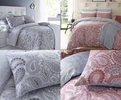 Black And White Paisley Duvet Cover Best 25 Purple Duvet Ideas On Pinterest Purple Bedding Dorm