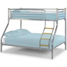 Pavo Bunk Bed Limelight Pavo Wooden White High Sleeper Bigmickey Ie