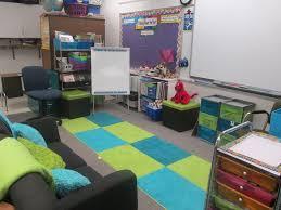 trade secrets tips and tricks for closing your classroom scholastic