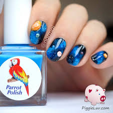 Home Design Y8 Nail Art 49 Exceptional Galaxy Nail Art Images Inspirations Y8