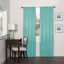 saturday knight curtains u0026 drapes window treatments the home