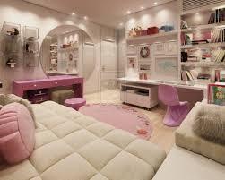 100 bedroom lights for girls girls room spot lighting ideas