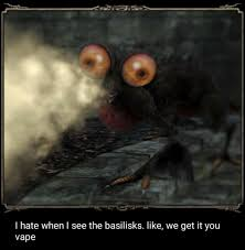 The Darkness Meme - 26 memes that will only make sense to hardcore dark souls fans ccuk