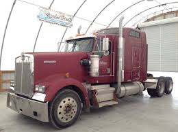 kenworth w900 parts kenworth parts units on vanderhaags com