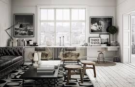 bedroom ideas fabulous cool modern chesterfield marvelous artsy