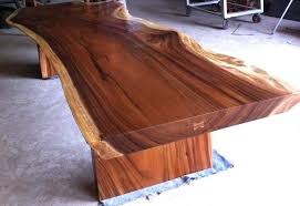 wood slab tables for sale wooden slab tables awesome wood slab furniture inside wood slabs for