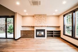 West Seattle Wa New Home Remodeling Addition Contractor by Remodeling Portfolio U2013 Sts Construction Services U2013 206 439 6343
