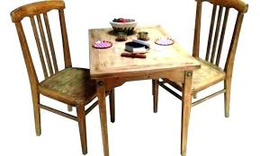 table cuisine rabattable table cuisine rabattable rawprohormone info