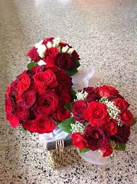 wedding flowers orlando 64 best cloud 9 wedding bouquets images on cloud 9