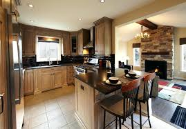 Refacing Cabinets Yourself How Do You Reface Kitchen Cabinets U2013 Truequedigital Info