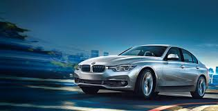 bmw 3 series diesel bmw 3 series sedan model overview bmw amer
