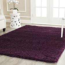purple accent rugs beautiful purple area rugs accessories area rugs with purple accents
