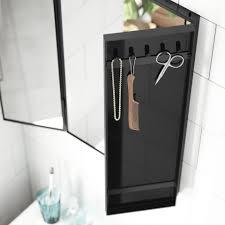 Miroir Soleil Ikea by Le Truc à Chiner Le Miroir De Barbier Triptyque