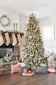 best 25 farmhouse holiday decorations ideas on pinterest