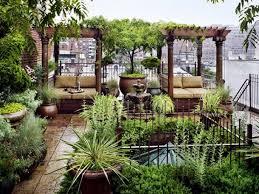 Garden Designs Garden Seating Area Designs 20 Great Patio Ideas