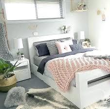 light pink room decor light pink bedroom grey and pink bedroom room image and light pink