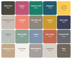 color for 2016 behr paint trends for 2016 favorite paint colors popular paint