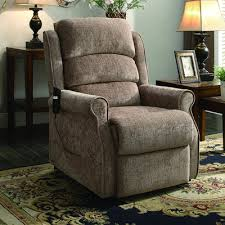 Power Lift Chairs Reviews Homelegance Milford Power Lift Chair Massage And Lift Chairs