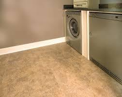 flooring coretec vinyl flooring pictures ideas