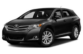 toyota suv price toyota venza sport utility models price specs reviews cars com