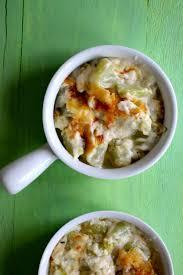 cuisiner les chouchous gratin de chouchou recette réunionnaise 196 flavors