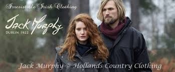 jack murphy clothing irresistible country wear u2013 hollands