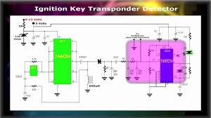 auto key programmer ck100 programmer immo obd2 ck 100 youtube