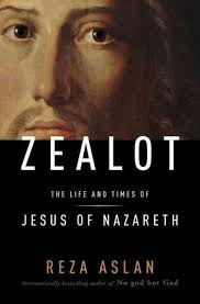 Flags Of Our Fathers Book Summary 14 Things You Need To Know About The New Book Zealot