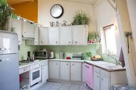 cuisine vert d eau cuisine vert d eau
