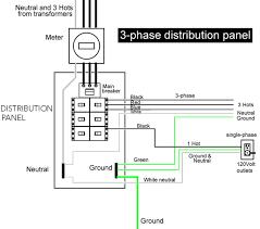 leviton 3 way switch wiring diagram gooddy org