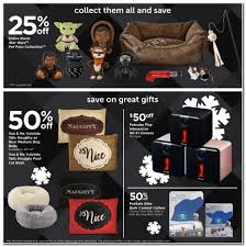 Petco Cat Beds You U0026 Me Yuletide Tails Snuggle Pouf Cat Beds Available On Black