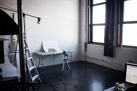 product photography tutorial how to shoot great photos on the cheap
