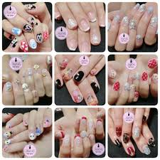 11 beauty salons in jb for hair nails face and body that you