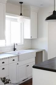 menards kitchen faucet discount unfinished kitchen cabinets best of 16 beautiful kitchen