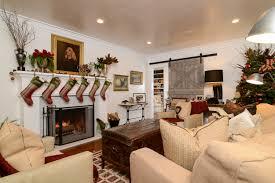 interior design amazing cabin themed decor style home design