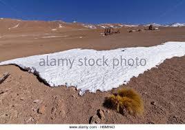 Snow In Sahara Cold Desert Snow Stock Photos U0026 Cold Desert Snow Stock Images Alamy