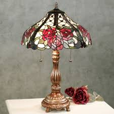 making stained glass table lamps modern wall sconces and bed ideas