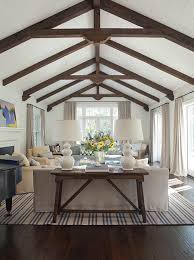 types of ceilings intro to reno understanding ceiling types eieihome