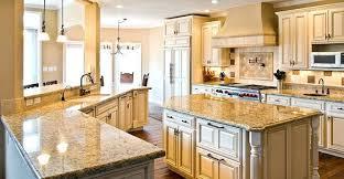 kitchen az cabinets kitchen cabinet refacing prescott az www cintronbeveragegroup com