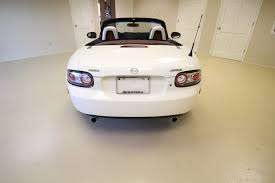 mazda auto sales 2008 mazda mx 5 miata grand touring stock 16294 for sale near
