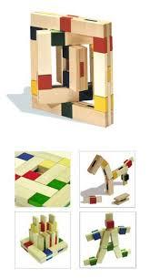 home design building blocks best 25 wooden building blocks ideas on wooden toys