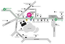 Suria Klcc Floor Plan by Ak Rooftop Venue Directory