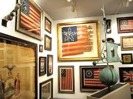 american flag decor peeinn com