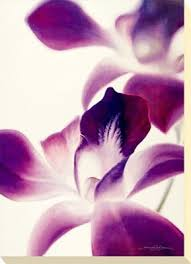Colors That Go With Purple by Flowers And Colors That Go Good With Orchids Weddings Planning