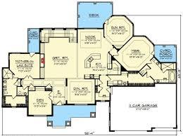 Clue Movie House Floor Plan 34 Best Building Floor Plans New Images On Pinterest