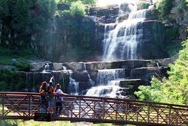 New York waterfalls images 15 waterfalls in upstate ny to see in person before you die jpg