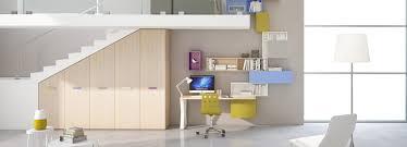 Cabina Armadio Ikea Stolmen by Stunning Costo Cabina Armadio Contemporary Getfitamerica Us