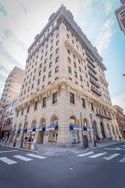 Walnut Square Apartments  The Condo Shop  Philadelphia Real Estate