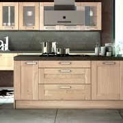 cuisine en bois moderne cuisine bois moderne truro sagne cuisines